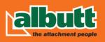 Albutt logo