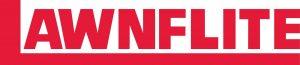 Lawnflite logo