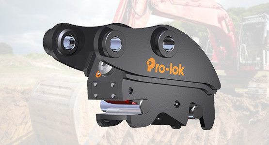 Harford Pro Lok - Attachments at C&O Construction