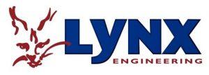 Lynx Engineering logo