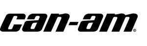 Can-Am logo