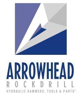 ARROWHEAD LOGO