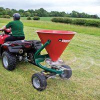 Wessex ATV Spreader