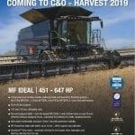 C&O Newsletter June 2019