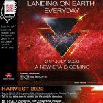 C&O Newsletter July 2020