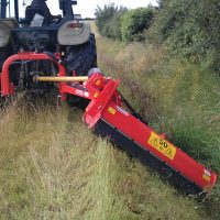 LR_Flail Mower Offset