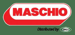 Maschio