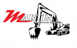 Martin Attachments