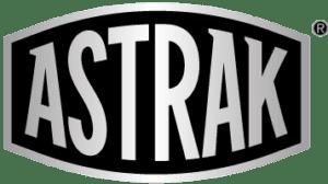 Astrak
