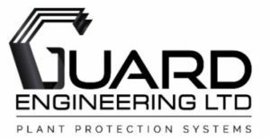 Guard Engineering Ltd