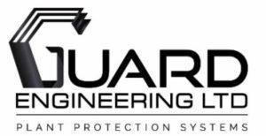 Guard Engineering Ltd