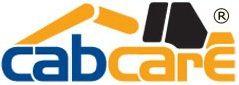 CabCare