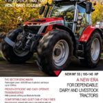 C&O Newsletter May 2021